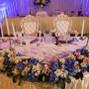 El matrimonio de Mayra Davila y Figueventus Buffets y Eventos 8