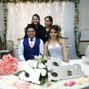El matrimonio de Melissa Palomino Garrido y Maribel Aguirre 6