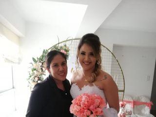 Maribel Aguirre 4