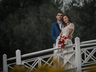 Katana Wedding 3
