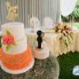El matrimonio de Brianda Danniela y Tzabar  Catering Gourmet 10