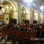 El matrimonio de Giovana Perez y Coro Angeli 9