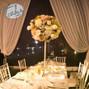 El matrimonio de Brianda Danniela y Tzabar  Catering Gourmet 11