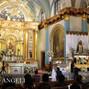 El matrimonio de Giovana Perez y Coro Angeli 10