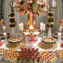 El matrimonio de Brianda Danniela y Tzabar  Catering Gourmet 13