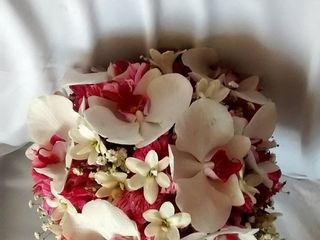Mary Pily  Bouquets y Detalles 2
