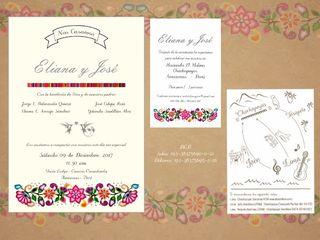 Papier Imprenta 2