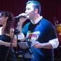 Orquesta Generación Latina 9