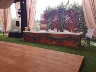 Marcia Riva Catering 3