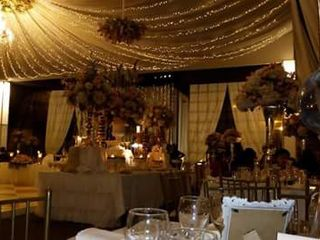 Le Marcia Catering 4