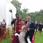 El matrimonio de Xiomara y Diverbox - Cabina de Fotos 3