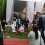 El matrimonio de Xiomara y Diverbox - Cabina de Fotos 6