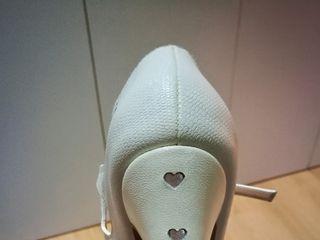 Essencia Zapatos 1