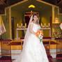 El matrimonio de Paola Glagys Pita Peredo y Perú Novias 14