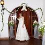 El matrimonio de Paola Glagys Pita Peredo y Perú Novias 17