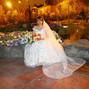 El matrimonio de Paola Glagys Pita Peredo y Perú Novias 19
