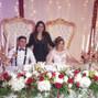 El matrimonio de Patricia Huaman y Rosina Zapata Wedding Planner 4