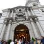 El matrimonio de Karla Stephanie y Sotero Aguilar 12