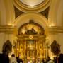 El matrimonio de Karla Stephanie y Sotero Aguilar 14