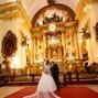 El matrimonio de Karla Stephanie y Sotero Aguilar 15