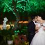 El matrimonio de Karla Stephanie y Sotero Aguilar 16