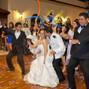 El matrimonio de Celia Estela Gonzales Infante y Orquesta Babaloo Internacional 11