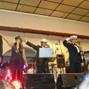 El matrimonio de Celia Estela Gonzales Infante y Orquesta Babaloo Internacional 12