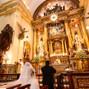 El matrimonio de Karla Stephanie y Sotero Aguilar 19