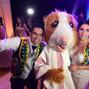 El matrimonio de Karla Stephanie y Sotero Aguilar 21
