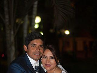 Elias Diaz Fotógrafos 2