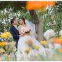 El matrimonio de Jannet Veronica Gonzales De La Cruz y Saulo Lobato Fotografía 9