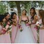 El matrimonio de Jannet Veronica Gonzales De La Cruz y Saulo Lobato Fotografía 11
