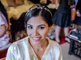 Miriam de Loyola 5