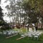 El matrimonio de Xaviera Diaz y Eventos Intap 1