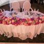 El matrimonio de Saharita y Brisa Producciones Eventos 11