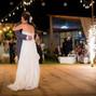 El matrimonio de Diana y Hotel El Cafetal 12