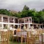 El matrimonio de Diana y Hotel El Cafetal 16