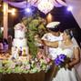 El matrimonio de María Del Carmen Verá Espinoza y Juliette Fotografía 5