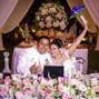 El matrimonio de María Del Carmen Verá Espinoza y Juliette Fotografía 6