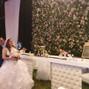 El matrimonio de Jesenia y Consuelo de López Catering 13