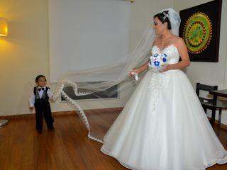 Casa Sposa 6