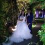 Mori Lee Bridal 6