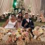 El matrimonio de Gabriela y Casa Huerta Oneeglio 5