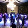 El matrimonio de Rosalia Terrones Gonzales y Orquesta Poker Band 11