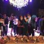 El matrimonio de Rosalia Terrones Gonzales y Casona de Villa 5
