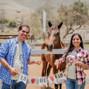 El matrimonio de Cecilia Cuevas y Cynthia Farfan Photography 18