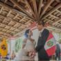 El matrimonio de Cecilia Cuevas y Cynthia Farfan Photography 21