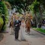 El matrimonio de Cecilia Cuevas y Cynthia Farfan Photography 22