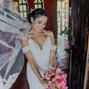 El matrimonio de Cecilia Cuevas y Cynthia Farfan Photography 23