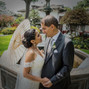 El matrimonio de Cecilia Cuevas y Cynthia Farfan Photography 24